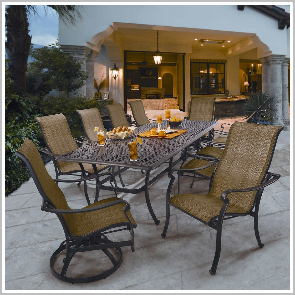 61 Reference Of Patio Furniture Costco Canada In 2020 Patio Patio Furniture Outdoor Furniture Sets