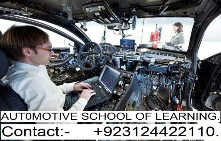 Pin By Asol Automotives On Efi Course With Images Automotive