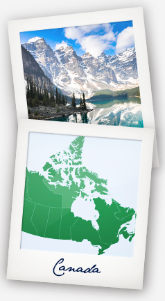 Map Of Canada Game.Canada Provinces And Territories Map Quiz Game Even Though