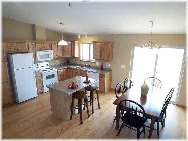 Bi Level Home Kitchen Bi Level Entry Home Home