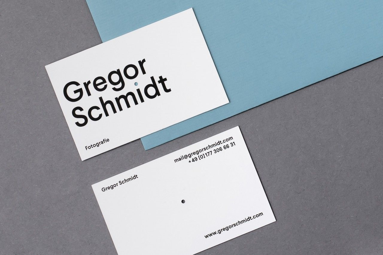 Dark Side of Typography | Dark side, Typography and Business cards