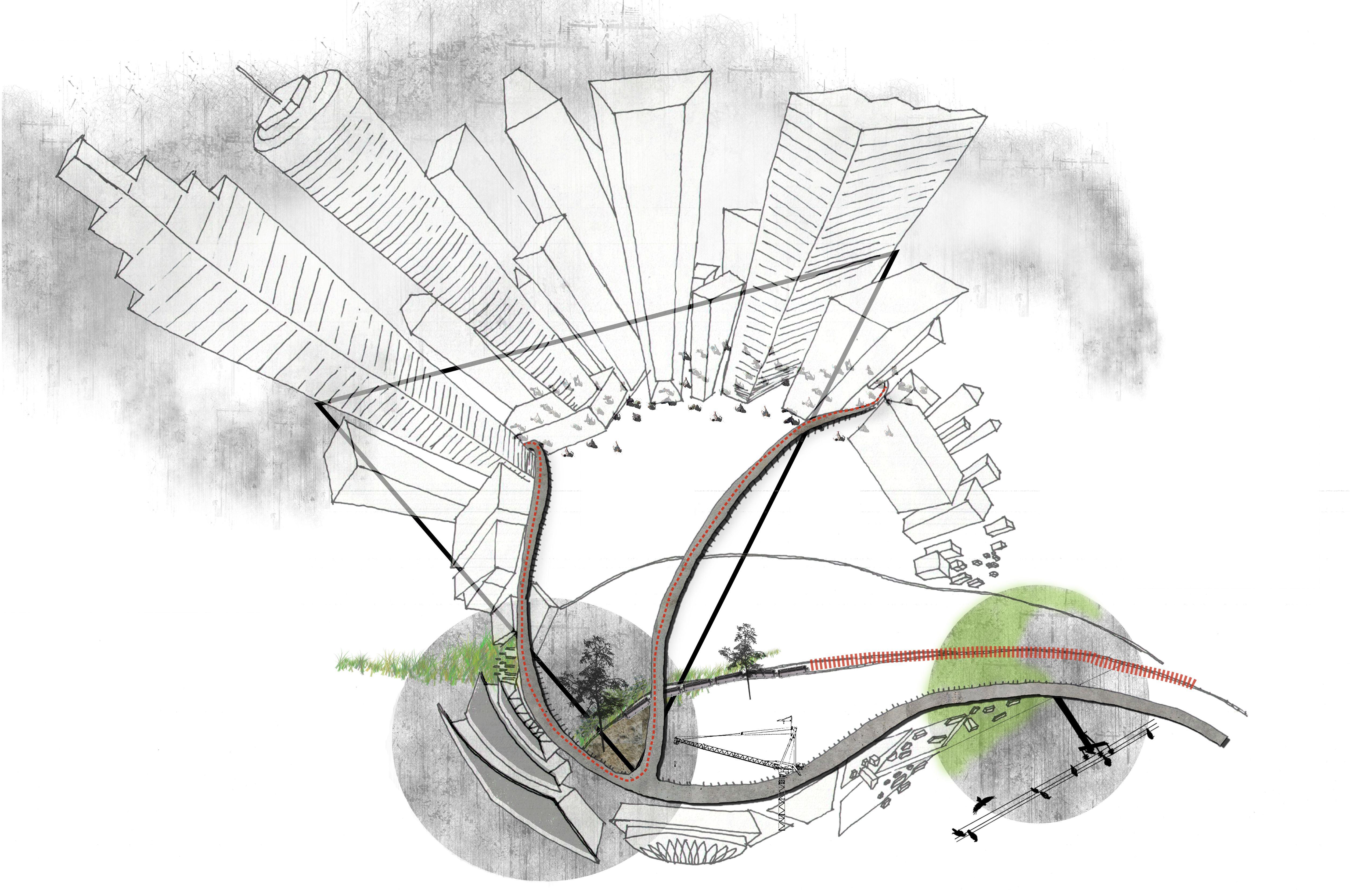 phenomenologie diagramme - Buscar con Google