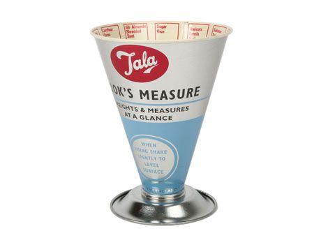 Dry Measure. http://www.benpentreath.com/shop/necessities/cook-39-s-dry-measure/prod_1246.html