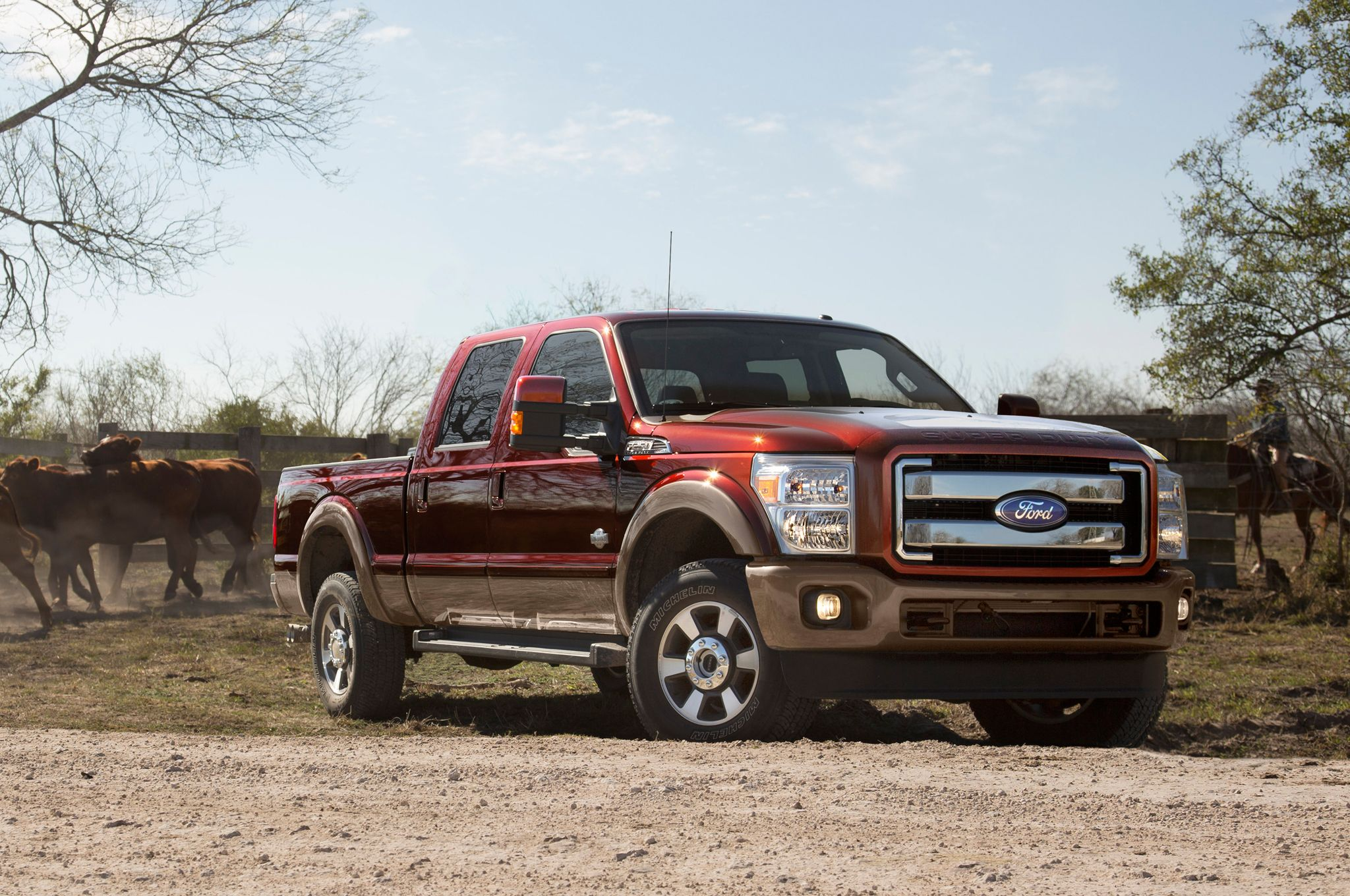Find this pin and more on ford cars by bulgarianmod 2015 ford king ranch f 250 super duty
