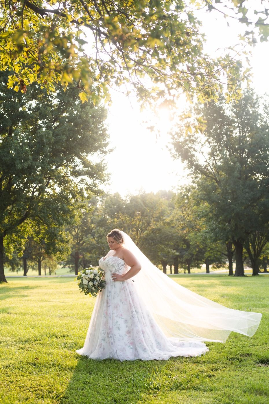 To All Our Curvy Brides This Is A Bridal Shoot Youull Love