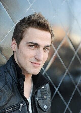 kendall schmidt de bebekendall schmidt 2017, kendall schmidt 2016, kendall schmidt vk, kendall schmidt tattoo, kendall schmidt twitter, kendall schmidt песни, kendall schmidt instagram, kendall schmidt facebook, kendall schmidt snapchat, kendall schmidt photoshoot, kendall schmidt insta, kendall schmidt ghost whisperer, kendall schmidt height and weight, kendall schmidt youtube, kendall schmidt living room lyrics, kendall schmidt website, kendall schmidt wedding, kendall schmidt de bebe, kendall schmidt cover girl, kendall schmidt chanson