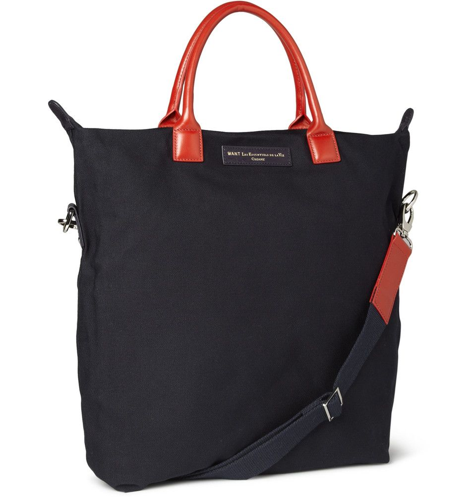 Really love this bag..... | Fashion Pics | Pinterest | Designer totes