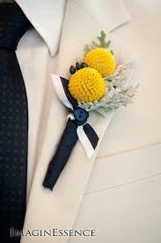 Afbeeldingsresultaat voor nautical wedding bouquet