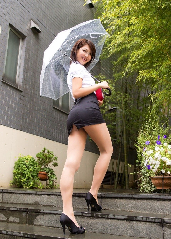edfcbdcea Resultado de imagen para asiaticas con minifaldas ajustadas | Chicas ...