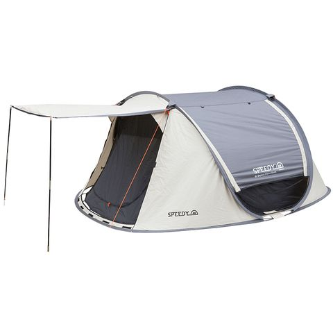 Speedy Sahara 3 Man Tent  sc 1 st  Pinterest & Speedy Sahara 3 Man Tent | Tents and Strength