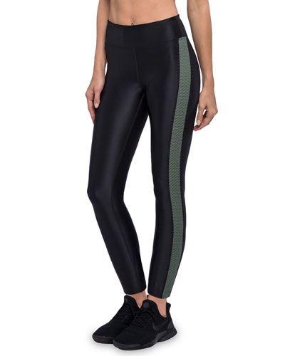 a03314c956 Koral Activewear Dynamic Duo Energy High-Rise Activewear Leggings ...