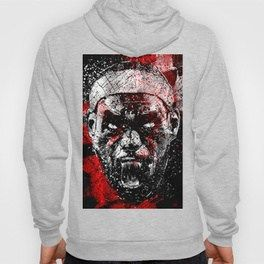 248967a09939 LEBRON.JAMES LION Hoody (nba king art work