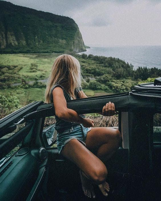 6 Simple Ways to Make Your Travel More Fun