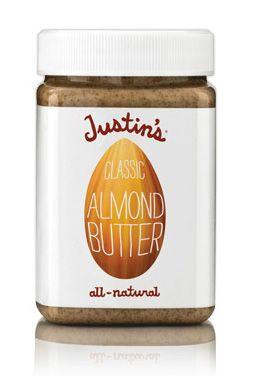 d5cd57d3669 justins nut butter  packaging