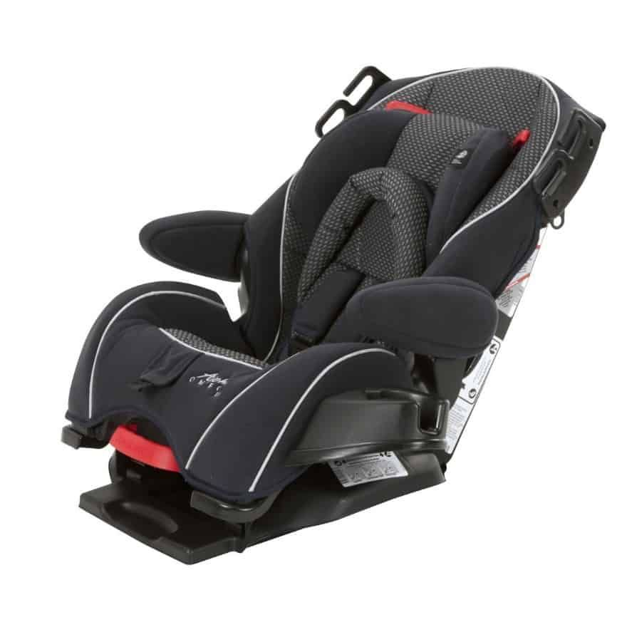 Car Seats Best Convertible Seat, Omega Car Seat