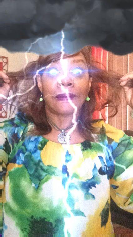 Linda Burks - Google+