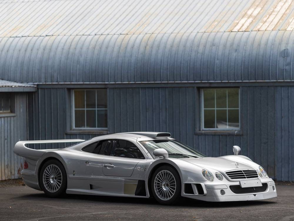 Pin By Stiven Padilla On Cars And Bikes Mercedes Clk Gtr Mercedes Slk Mercedes Clk Amg
