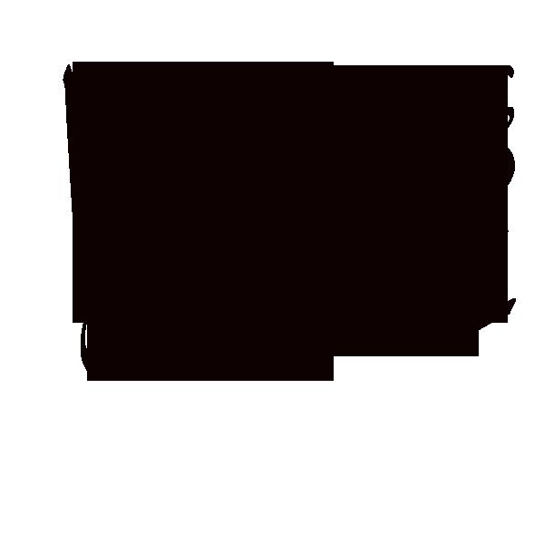 مخطوطات عساكم من عوادة مفرغة 2014 Eid Cards Ramadan Background Free Art Prints