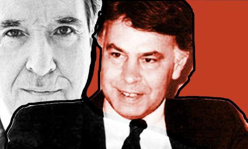 Las guerras correctas, teatro político en tiempo de elecciones - http://www.dream-alcala.com/las-guerras-correctas-teatro-politico-en-tiempo-de-elecciones/