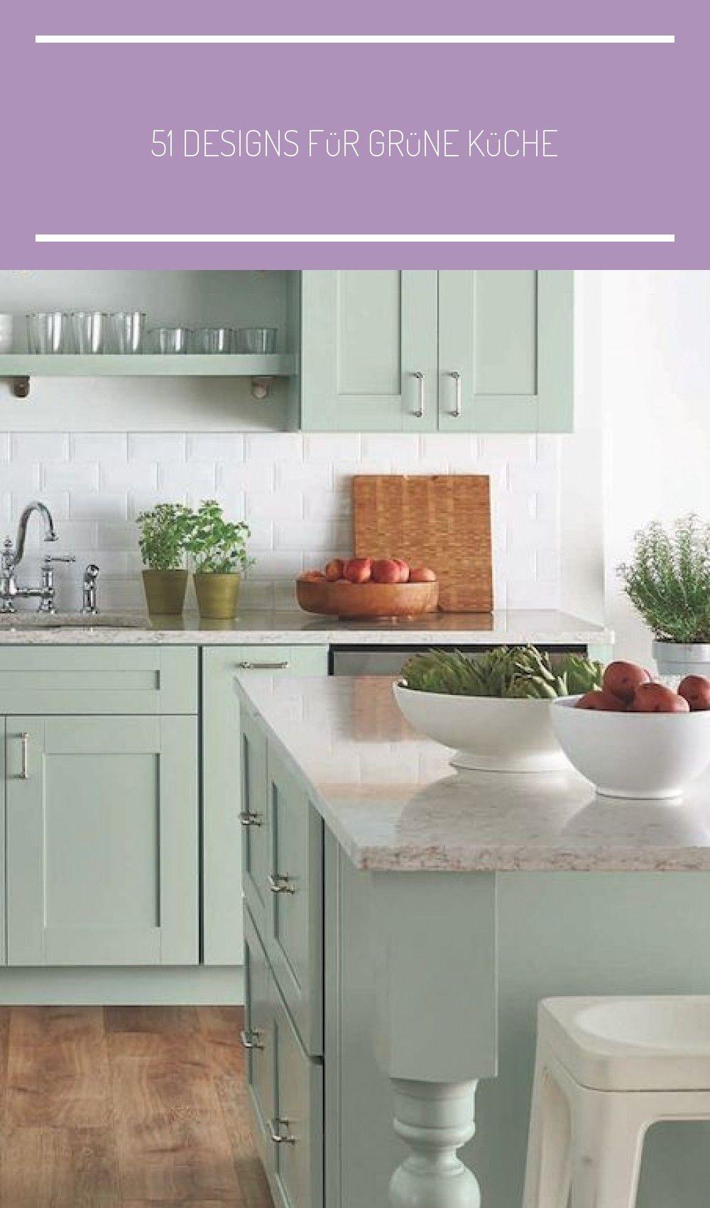 51 designs für grüne küche garden wall design awesome 51 designs für grüne küche on farmhouse kitchen gallery wall id=17460