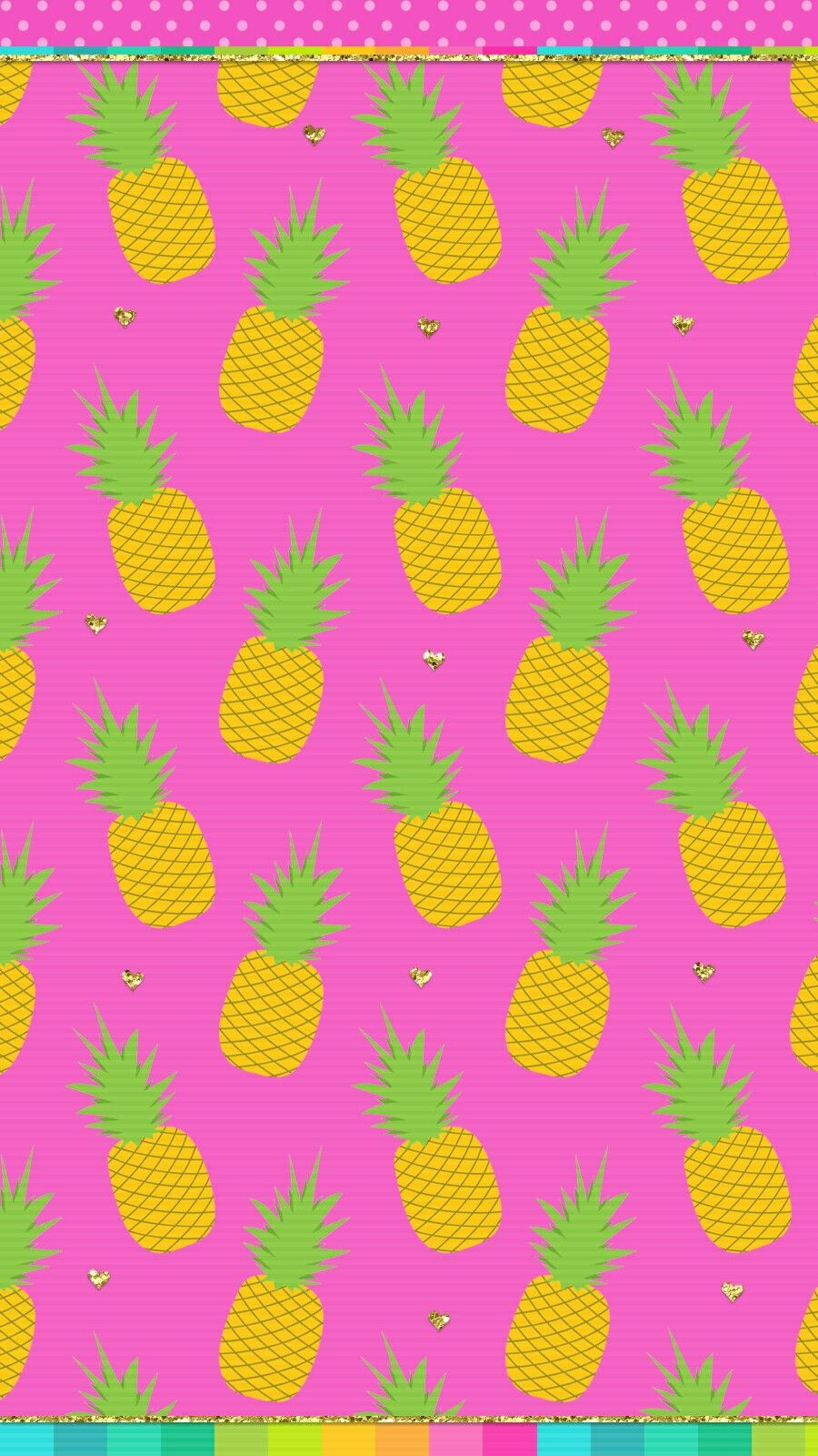 Wallpaper iphone pineapple - Iphone Wall Hk Tjn