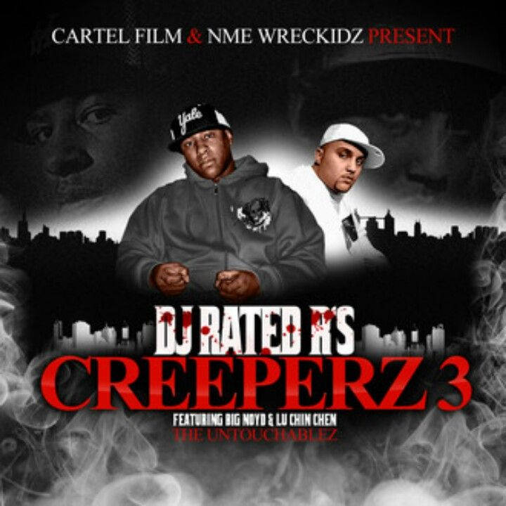 Pin by NMEwreckidz on NME wreckidz CD releases & DL links   Mobb