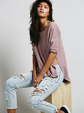 Sale Items Under 50 At Free People Clothes Pinterest Sweaters