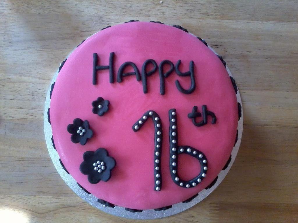 16th birthday gifts for girl argos