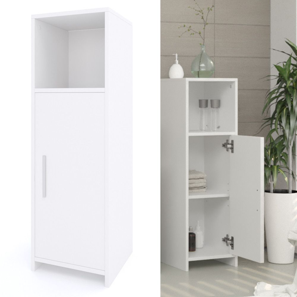 Aldi Sud Badezimmer Regal Galerie In 2020 Bathroom Medicine Cabinet Cabinet Bathroom