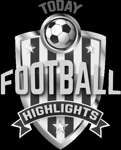 TODAY FOOTBALL HIGHLIGHTS (Dengan gambar) | Manchester united ...
