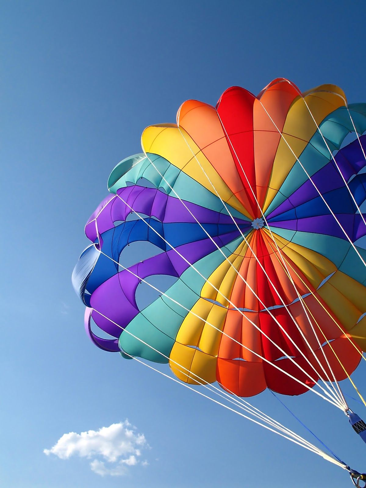 Idem na tooooooooo!!! :D  http://www.hurricanefactory.com/tatralandia/sk/novinky/ako-sa-co-najlepsie-pripravit-na-zoskok-z-lietadla