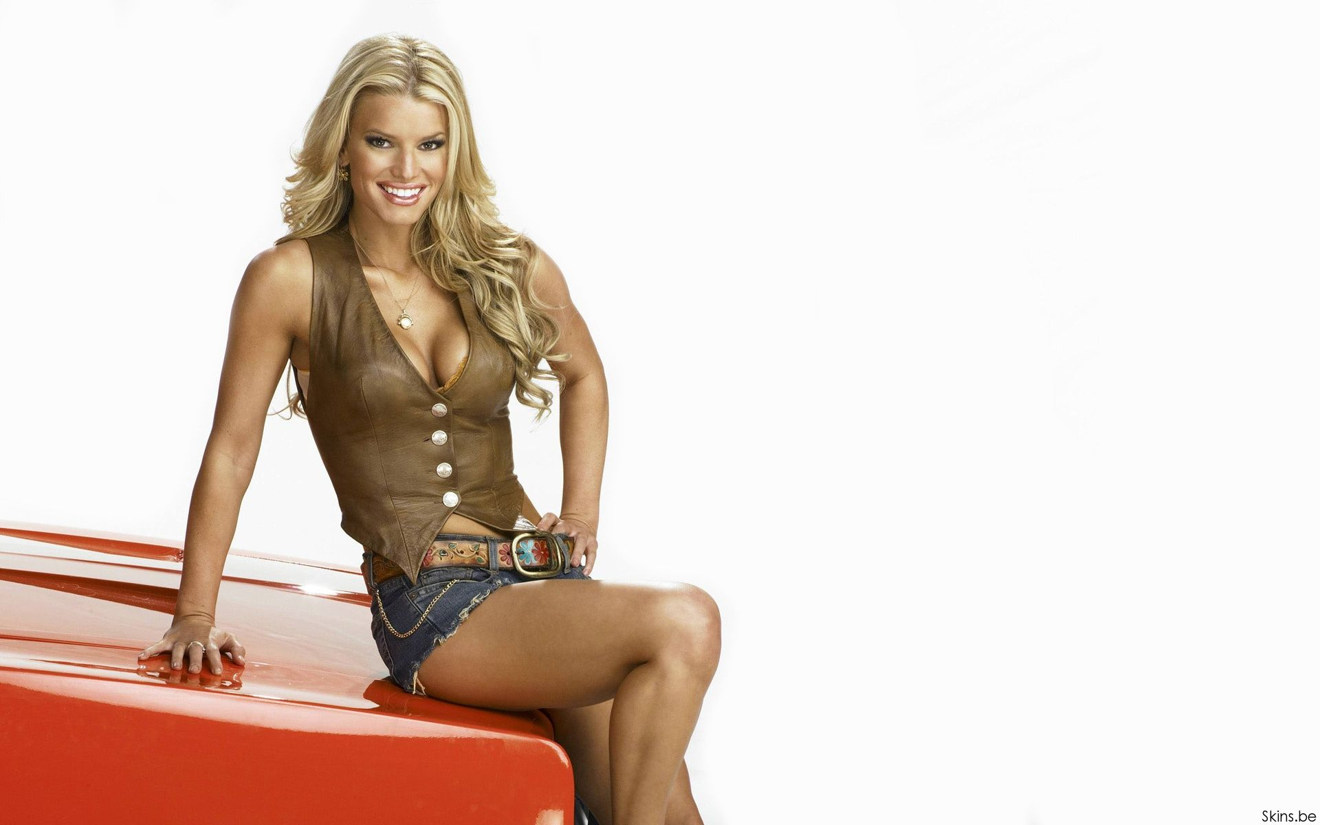 Jessica Simpson Wallpaper Download Jessica Simpson Wallpaper 2013 Jessica Simpson Hot Ashlee Simpson Jessica Simpson