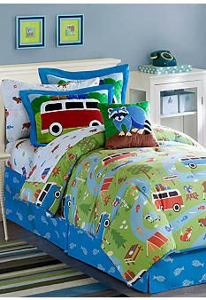 @dj_kdubb you need these sheets for tha camper :) they are