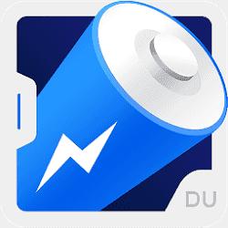 download showbox 4.27 apk latest version (update)