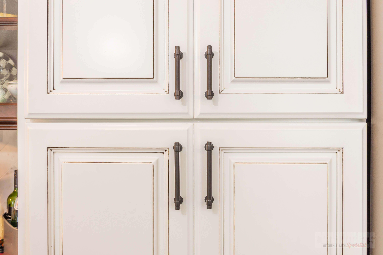 Pin von Consumers Kitchens & Baths auf Majestic Melville   Pinterest