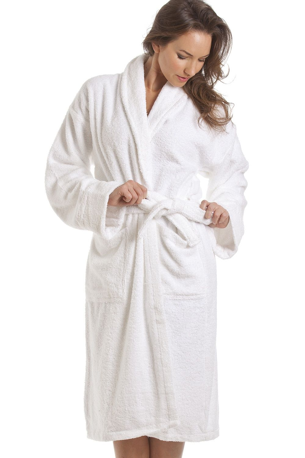 womens-luxury-white-100-cotton-towelling-bath-robe-p1945-10076_image ...