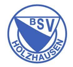 Bsv Holzhausen