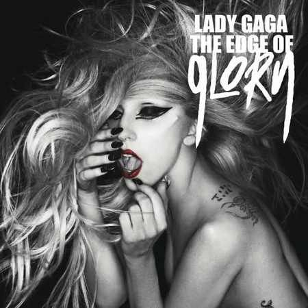 Google Image Result for http://hollywooddame.com/wp-content/uploads/2011/05/Lady-Gaga-Edge-of-GLory.jpg