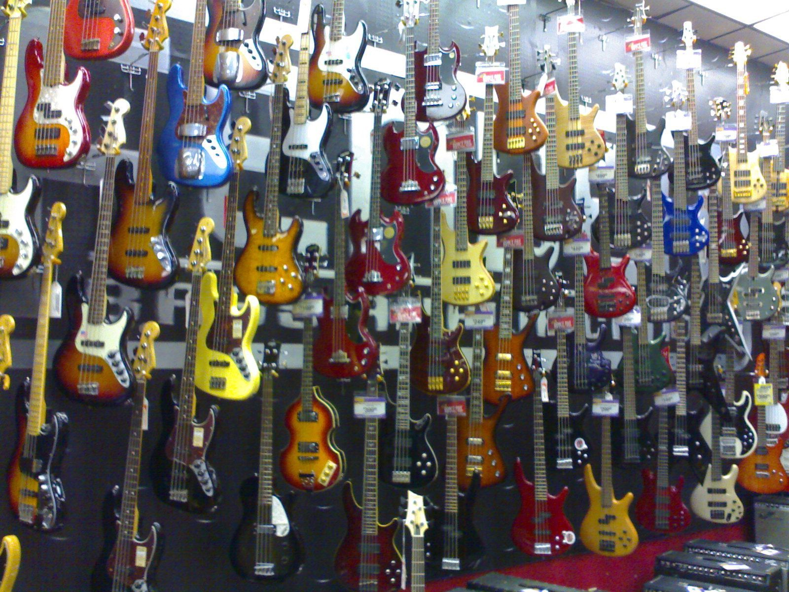 Best Music Stores Instruments In Houston Good Music Music Centers Houston