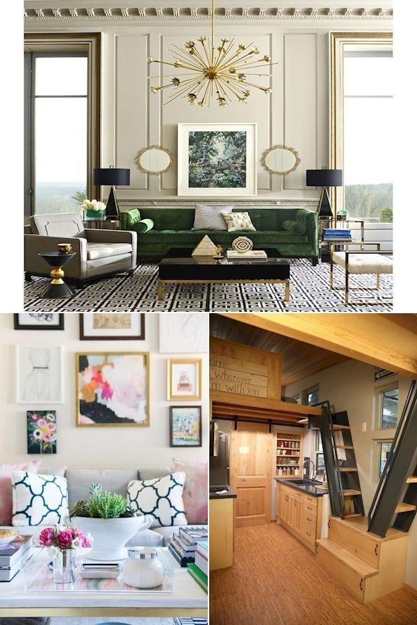 Garage Remodel | Menards Home Improvement | Need To Renovate Your Home#garage #home #improvement #menards #remodel #renovate