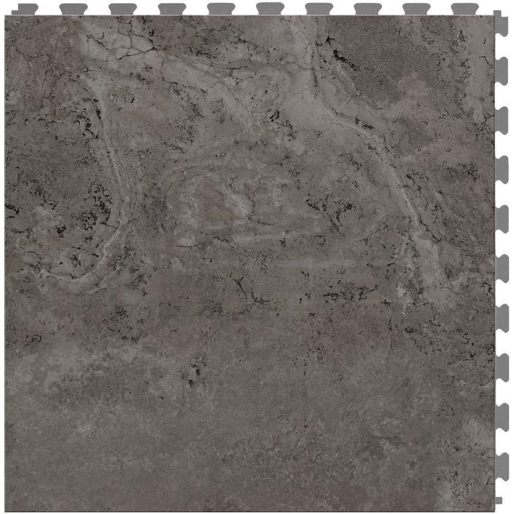 Perfection floor tile travertine tiles sqft per cs