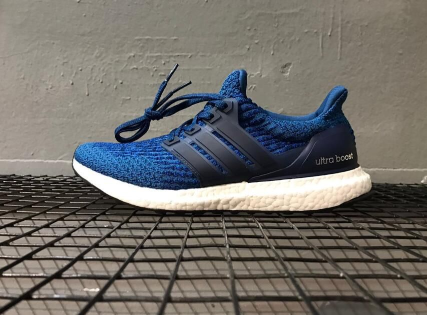 Best Price Original Adidas Ultra Boost