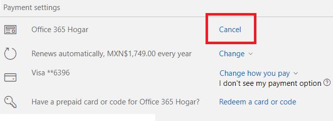 203d7543392e78de34b24c0c8e578ae2 - How To Cancel Microsoft Office And Get A Refund