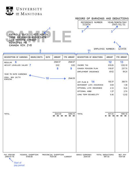 diagram of check cell diagram of check stub free fillable blank pay stubs | on the sample pay stub ...