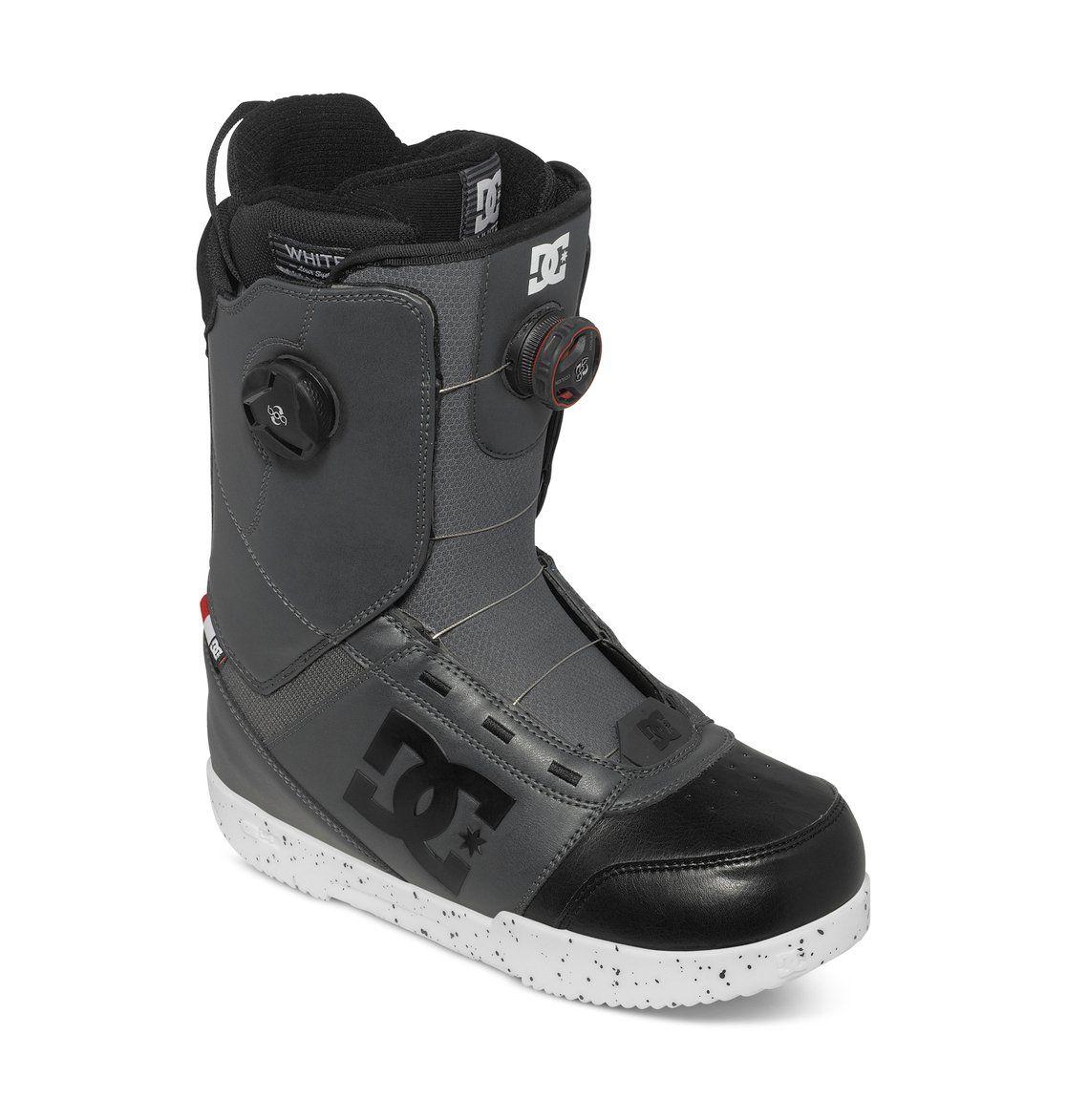 Men S Control Snowboard Boots Adyo100015 Snowboard Boots Boots Snowboard