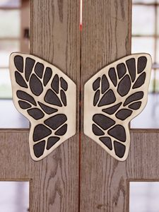 Helios Designer Hardware » Custom work | DOOR Hardware | Pinterest ...