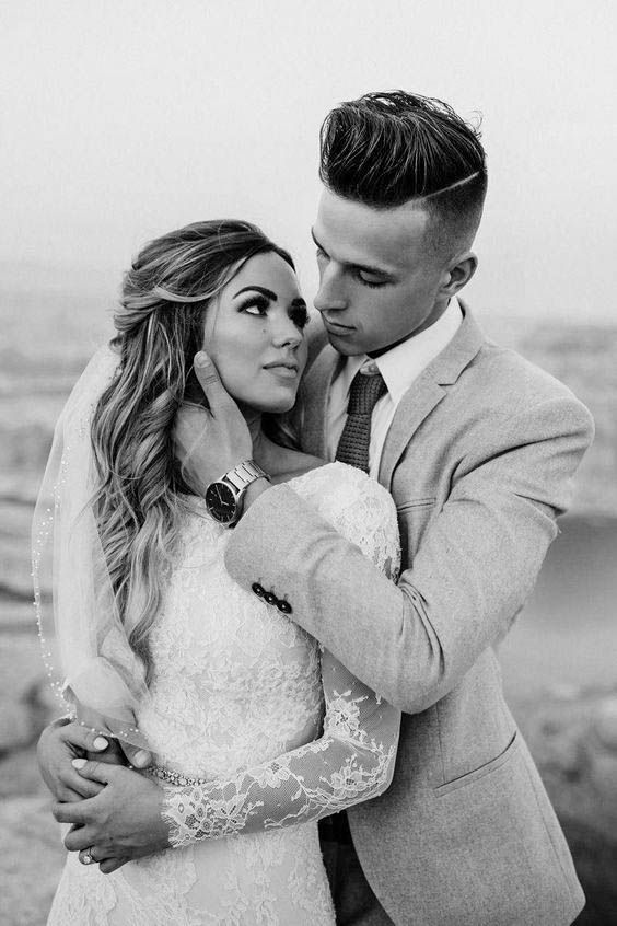 , Shop our Black And White Lightroom mobile  Desktop presets 70% OFF Now!, Travel Couple, Travel Couple