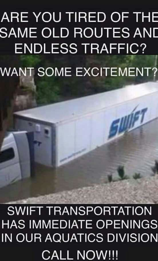 Trucker Memes Funny : trucker, memes, funny, Candy, Mother, Trucking, Funny, Trucker, Humor,, Quotes,, Humor