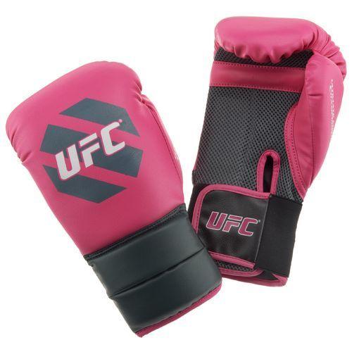 Century Women S Ufc Mma Cardio Gloves Ufc Women Ufc Mma