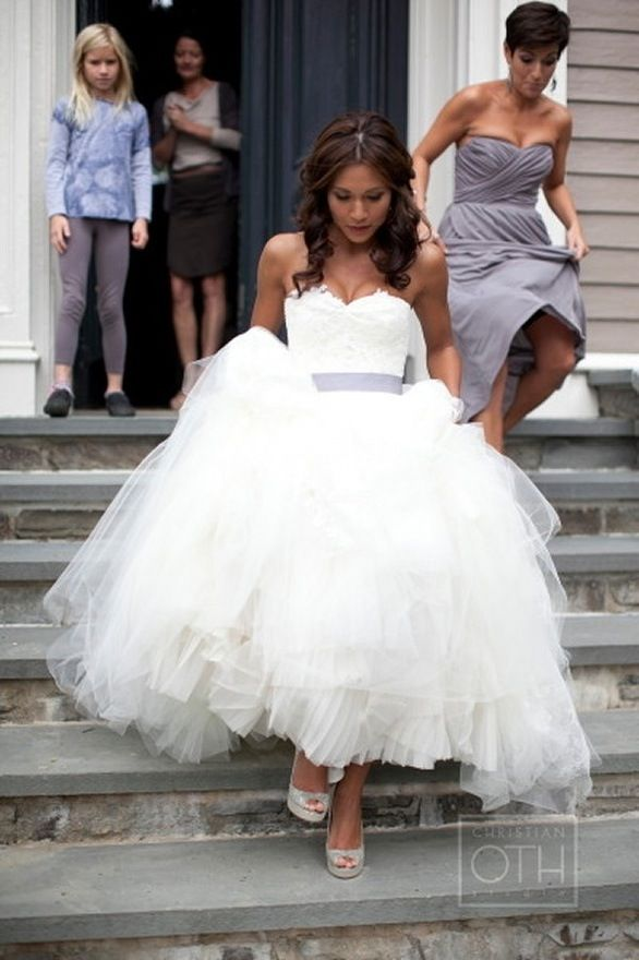 Dream dress :)